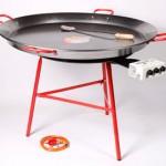 Giant paella pan.jpg