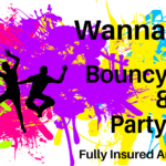 wanna jump logo[635].png
