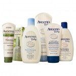 aveeno-products.jpg