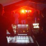 dB Live Sound 2.jpg