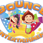bounce-entertainment Logo.png