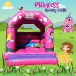 Princess Bouncy Castle.jpg