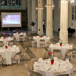 Church banquet tables v2.jpg