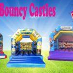 Themes Castles.jpg