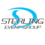 Sterling-Logo LN6.png