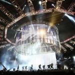 Michael Jackson_Cardiff Millennium Stadium 3.jpg