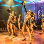 tapdance strip routine.jpg