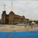 Red Bull - Battersea Power Station 1.jpg