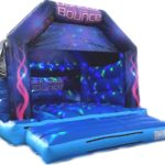 12ft-x-12ft-dance-and-bounce-a-frame-with-visor.jpg