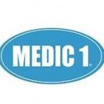logo m1.jpg