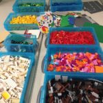 Lego Creative 1.JPG