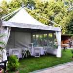 Royal Overseas League Marquee Hire London.JPG