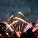 Blaze-Firework-Display-2