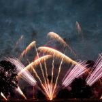 Blaze-Firework-Display-2