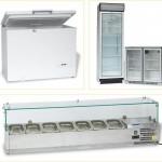 elec_fridges.jpg