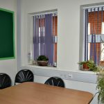Small Meeting Room - Gorse Hill.jpg