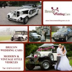 Brecon-Wedding-Cars-Temp.jpg