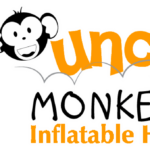 bounce-monkeys.png