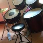 Drum Room 1040x642.jpg