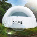domebars.com banner1.jpg