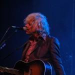 Geldof @ Festival.jpg