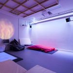 Sensory room for web.jpg