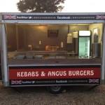kkcatering_van_kebab.jpg