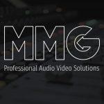MMG-Print-logo.jpg