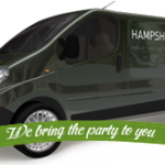 Hampshire-bar-hire-van.png