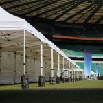 twickenham stadium 250x250.jpg